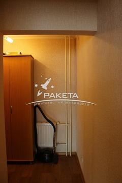 Продажа квартиры, Первомайский, Воткинский район, Им Сабурова А.Н. ул - Фото 2