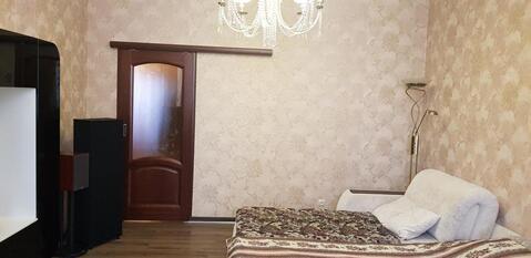 Продам 1-к квартиру, Раменское Город, Северное шоссе 18 - Фото 3