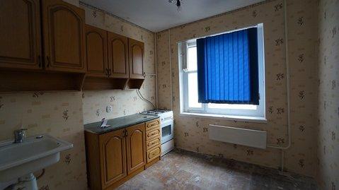Купить двухкомнатную квартиру в Новороссийске по низкой цене. - Фото 5