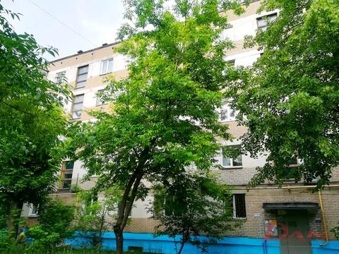 Комнаты, ул. Красного Урала, д.12 - Фото 4