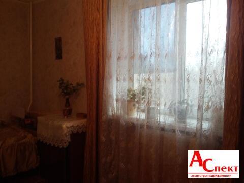 3к. квартира ул. Переверткина - Фото 5
