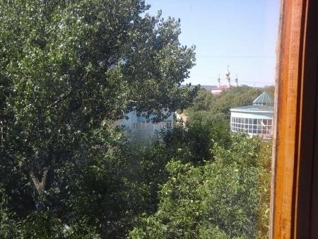 Аренда квартиры, Железноводск, Ул. Энгельса - Фото 2