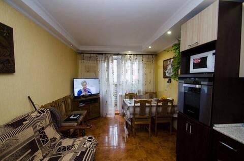 Продам 2-комн. кв. 72 кв.м. Белгород, Славы пр-т - Фото 5