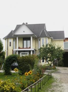 Продажа дома, Мытищи, Мытищинский район, 39 - Фото 1