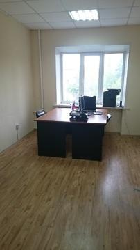 Аренда офиса 17,7 кв.м, ул. Тимирязева - Фото 5