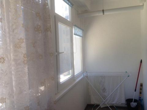 В новом доме на москольце - Фото 3