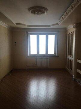 Продам 3-к квартиру, Раменское г, Дергаевская улица 36 - Фото 1