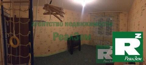 Сдаётся трёхкомнатная квартира 85 кв.м, г.Балабаново - Фото 2