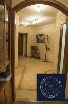 3к м Севастопольская ул.Азовская 24к2 (ном. объекта: 41792) - Фото 2