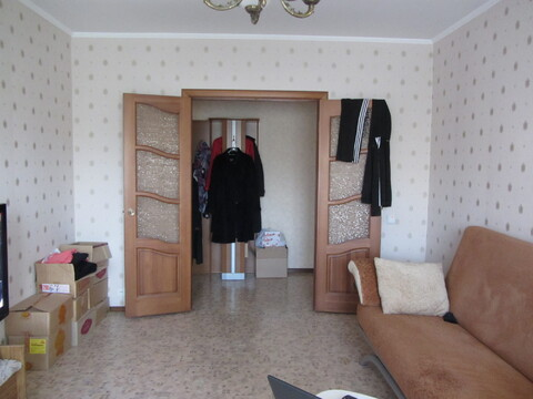Продам 3-комн ул.Ленинского Комсомола д.28, площадью 66 кв.м. на 2 эт - Фото 4