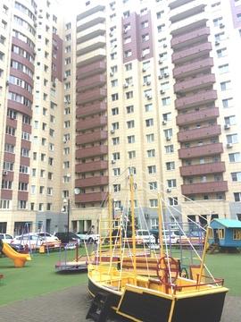 Продажа 3- х комнатной квартиры в Люберецах, ул. Парковая рядом метро - Фото 2