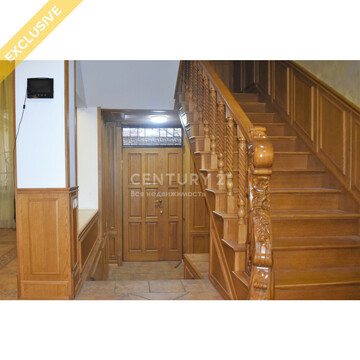 Продажа частного дома по ул.Гайдара, 300 м2 - Фото 5