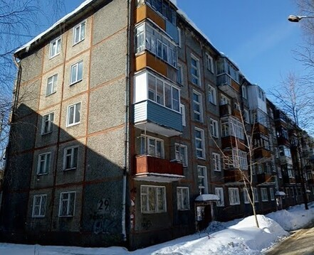 Сдам однокомнатную квартиру в Ярославле - Фото 2