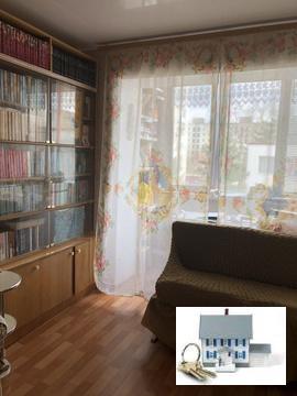 Продается 1к.кв, г. Новороссийск, Героев Десантников - Фото 5