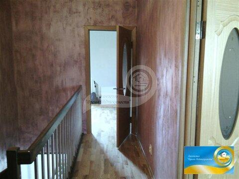 Продается 4-комн. квартира, площадь: 130.00 кв.м, пос. Малое Исаково - Фото 3