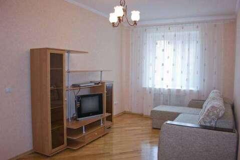 Комната ул. Родонитовая 25 - Фото 1