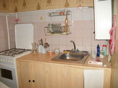 Продам трехкомнатную квартиру в г. Сельцо - Фото 3