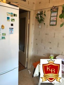 Продам 3- комн.кв в Гурьевске на 5/5 эт. ул.Красная,2. срочно! - Фото 5