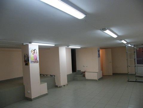 Аренда торговое/офисное помещение 64 кв.м. - Фото 2