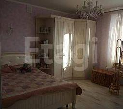 Продажа дома, Усть-Заостровка, Омский район, Улица Придорожная - Фото 1