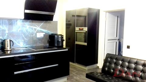 Квартира, ул. Чичерина, д.43 - Фото 1