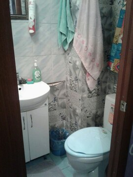 Продам комнату в Новочебоксарске - Фото 3