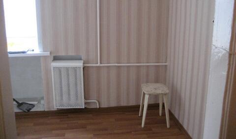 1-к.квартира, Западная 1-я, Купить квартиру в Барнауле по недорогой цене, ID объекта - 315974093 - Фото 1