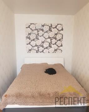 Продаётся 1-комнатная квартира по адресу Перовская 25 - Фото 5