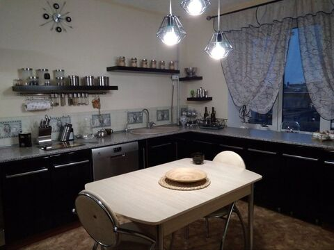 Продажа квартиры, Великий Новгород, Ул. Большая Московская - Фото 2