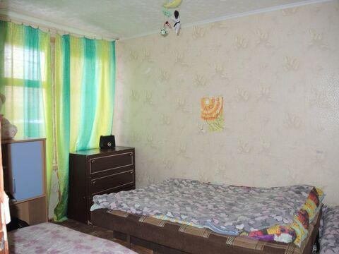 Продажа квартиры, Зеленоград, Ул. 1 Мая - Фото 4