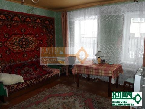 Продам дом в г. Орехово-Зуево (в черте города) - Фото 4