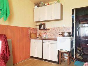 Продажа комнаты, Нефтеюганск, 31 - Фото 2