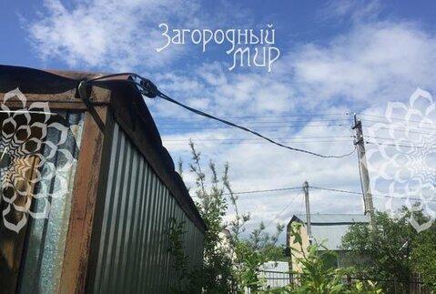 Варшавское ш, 14 км от МКАД, Ордынцы - Фото 4