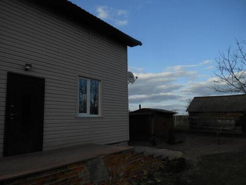 Продажа дома, Сорокино, Старооскольский район - Фото 3