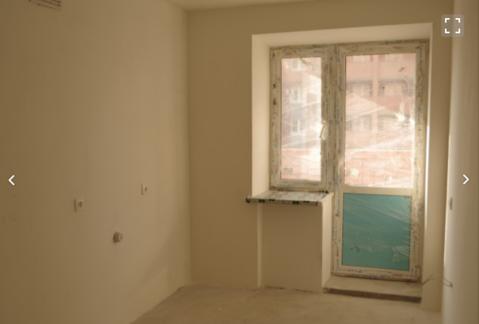 Продам однокомнатную квартиру в кирпичном доме на ммс - Фото 3