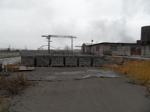 Магнитогорск, Орджоникидзевский район Л/б - Фото 1