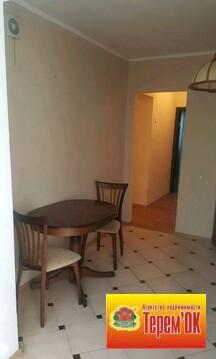 Продается 2 комн квартира в районе Горгаза - Фото 3