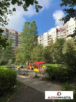 Продажа квартиры, м. Купчино, Карпатская Мал. ул. - Фото 3
