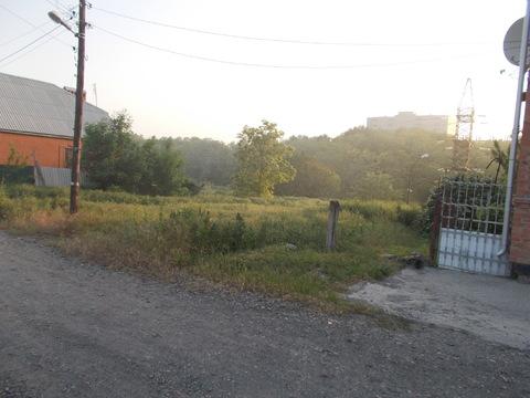Продается земельный участок, пмк - Фото 5