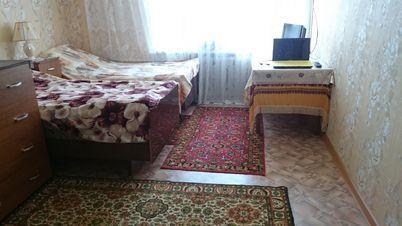 Продажа комнаты, Кинешма, Кинешемский район, Ул. Социалистическая - Фото 1