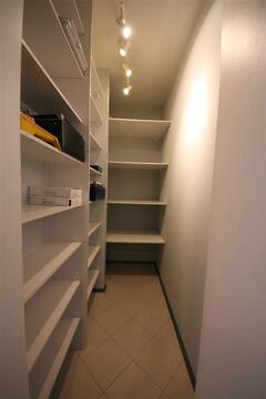 Улица Семашко 5/3; 3-комнатная квартира стоимостью 39000 в месяц . - Фото 1