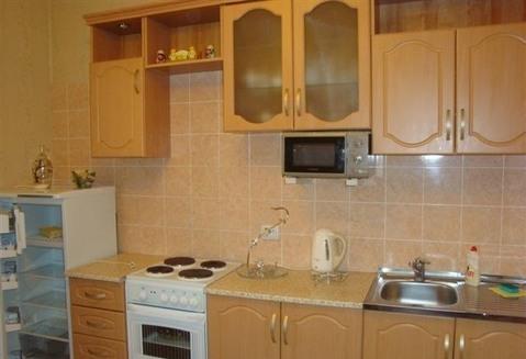 Аренда 1-комнатной квартиры. ул. Катукова - Фото 2