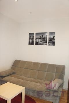 Квартира, Крауля, д.2 - Фото 2