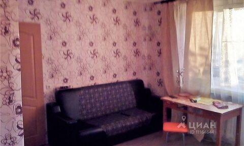 Аренда квартиры, Печерск, Смоленский район, Ул. Автодорожная - Фото 2