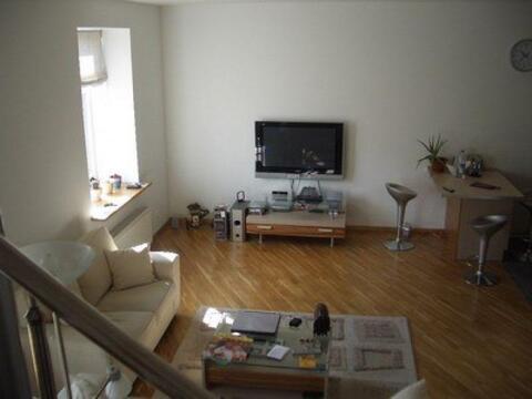 Продажа квартиры, Купить квартиру Рига, Латвия по недорогой цене, ID объекта - 313136630 - Фото 1