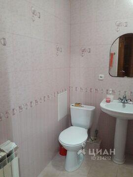 Продажа квартиры, Владикавказ, Улица Гагкаева - Фото 2