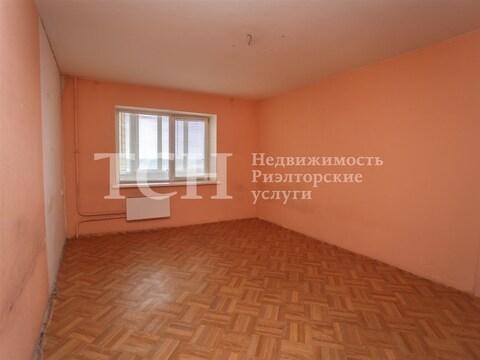 3-комн. квартира, Пушкино, проезд 2-й Фабричный, 16 - Фото 4