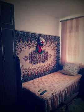 1-ая квартира - Фото 5