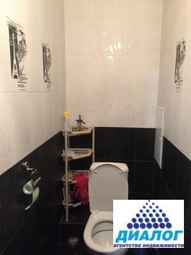Продам квартиру В обнинске - Фото 3