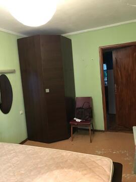 1-на комната 13 кв.м. в 5-ти комнатной квартире г.Домодедово, Гагарина - Фото 2